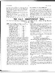 Page 12 of January 1955 issue thumbnail
