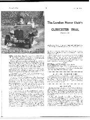 Page 15 of January 1955 issue thumbnail