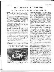 Page 16 of January 1955 issue thumbnail