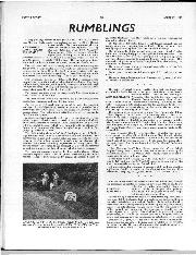 Archive issue January 1955 page 22 article thumbnail