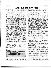 Page 28 of January 1955 issue thumbnail