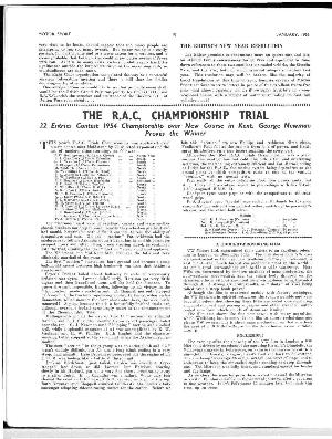 Page 12 of January 1955 archive issue thumbnail