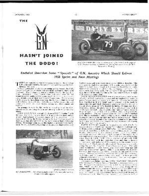 Page 19 of January 1955 archive issue thumbnail