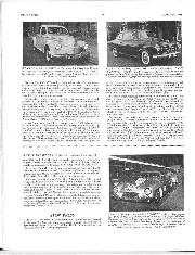 Archive issue January 1956 page 16 article thumbnail
