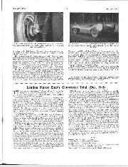 Page 25 of January 1956 issue thumbnail