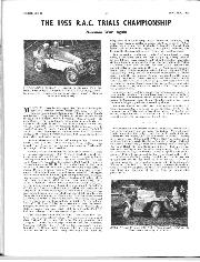 Page 28 of January 1956 issue thumbnail