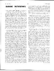 Archive issue January 1956 page 29 article thumbnail
