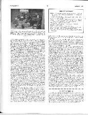 Archive issue January 1956 page 36 article thumbnail