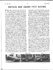 Page 37 of January 1956 issue thumbnail
