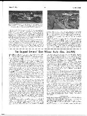 Page 41 of January 1956 issue thumbnail