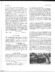 Page 43 of January 1956 issue thumbnail