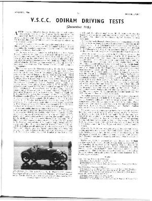 Page 27 of January 1956 archive issue thumbnail
