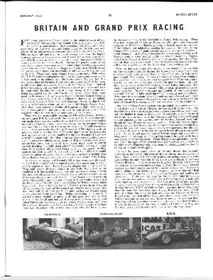 Page 37 of January 1956 archive issue thumbnail