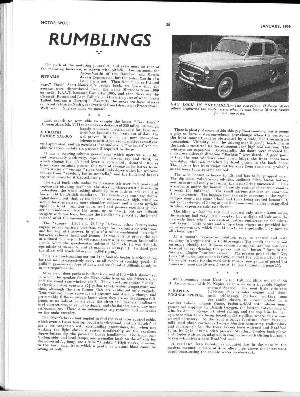 Page 40 of January 1956 archive issue thumbnail