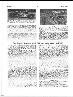Page 41 of January 1956 archive issue thumbnail