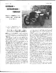 Page 11 of January 1957 issue thumbnail