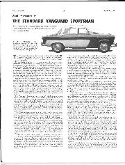 Page 20 of January 1957 issue thumbnail