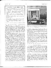 Page 21 of January 1957 issue thumbnail