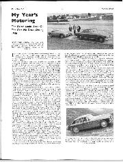 Page 23 of January 1957 issue thumbnail