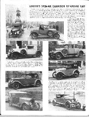 Page 26 of January 1957 issue thumbnail