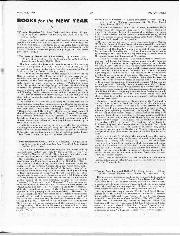 Page 31 of January 1957 issue thumbnail