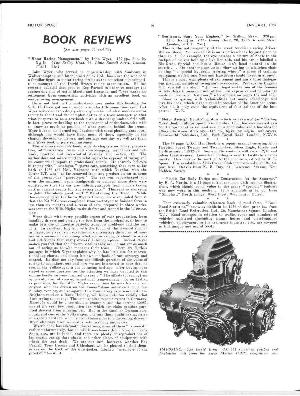 Page 18 of January 1957 archive issue thumbnail