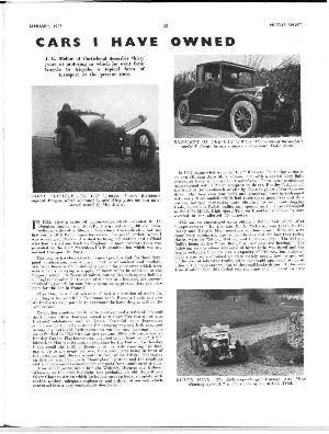 Page 35 of January 1957 archive issue thumbnail