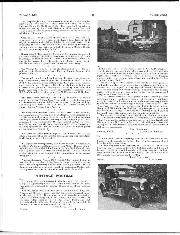 Archive issue January 1958 page 17 article thumbnail