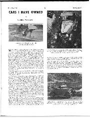 Page 27 of January 1958 issue thumbnail