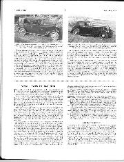 Page 28 of January 1958 issue thumbnail