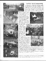 Page 29 of January 1958 issue thumbnail