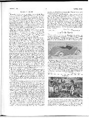 Page 41 of January 1958 issue thumbnail