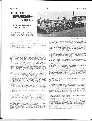 Page 16 of January 1958 archive issue thumbnail