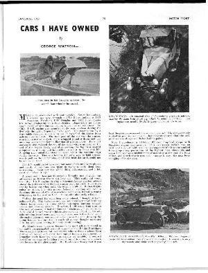 Page 27 of January 1958 archive issue thumbnail