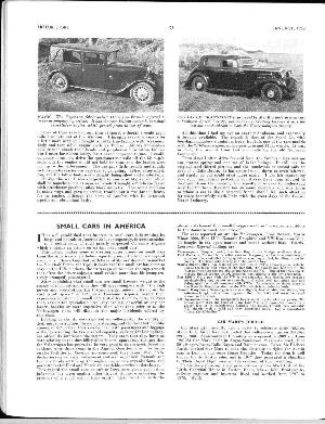 Page 28 of January 1958 archive issue thumbnail