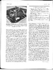 Archive issue January 1959 page 20 article thumbnail
