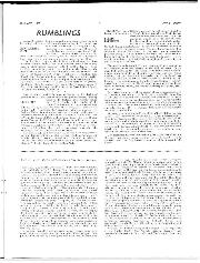 Archive issue January 1959 page 23 article thumbnail
