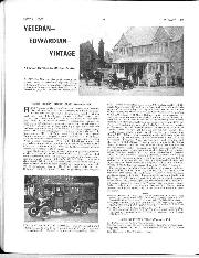 Page 26 of January 1959 issue thumbnail