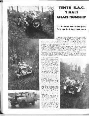 Page 36 of January 1959 issue thumbnail