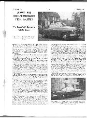 Page 39 of January 1959 issue thumbnail