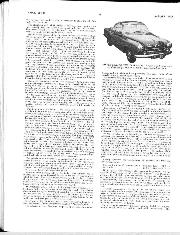 Archive issue January 1959 page 40 article thumbnail