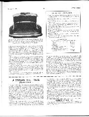 Archive issue January 1959 page 41 article thumbnail