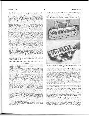 Archive issue January 1959 page 47 article thumbnail