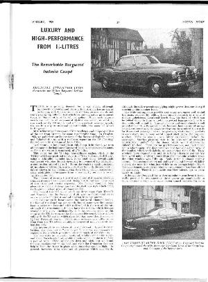Page 39 of January 1959 archive issue thumbnail
