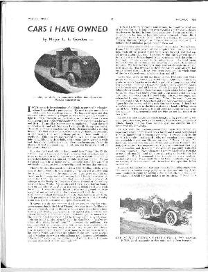 Page 42 of January 1959 archive issue thumbnail