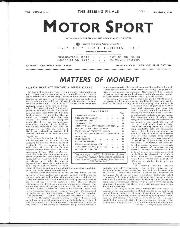 Page 11 of January 1960 issue thumbnail