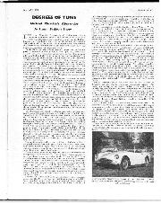 Archive issue January 1960 page 13 article thumbnail