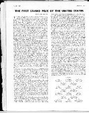 Archive issue January 1960 page 16 article thumbnail