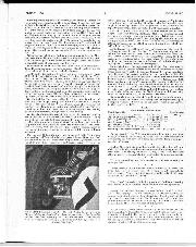 Archive issue January 1960 page 17 article thumbnail