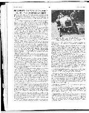 Page 24 of January 1960 issue thumbnail